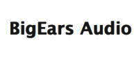 Big Ears Audio