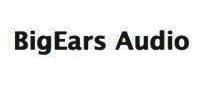 Big Ears Audio