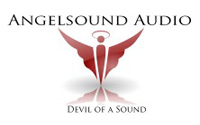 angelsound