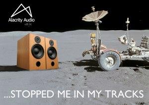 aa_pr_tracks